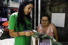 Elisngela Leite_Redes da Mar (REDES DA MAR) Tags: americalatina brasil campanha complexodamar elisngelaleite favela mar ong parqueunio redesdamar riodejaneiro somosdamartemosdireitos