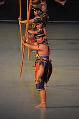 prambanan ramayana 018 (raqib) Tags: sendratariramayana sendratari ramayana ballet ramayanaballetprambanancandi prambanantemplearjunaramaravanarawanasitakumbakarna prambananramayana