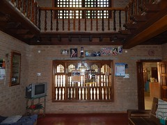 Malenadu  Old Style Traditional Home Photos Clicked By CHINMAYA M RAO (11)