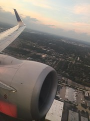 (reezy87) Tags: united unitedairlines boeing embraer 737 e175 winglet chicago ohare dallas ua n77530 737800 738