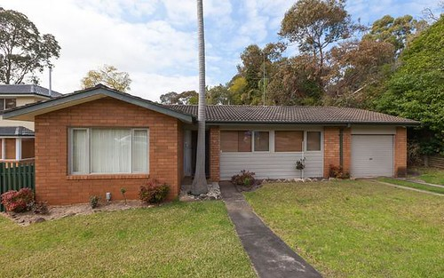 31 Evergreen Avenue, Bradbury NSW 2560