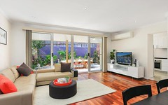 5/2 Kara Street, Lane Cove NSW