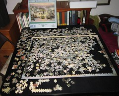 puzzle_10-01-2016_5060 (tjallen54) Tags: jigsawpuzzle