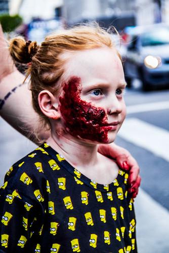 Zombie-Walk-sp-2016-1.jpg