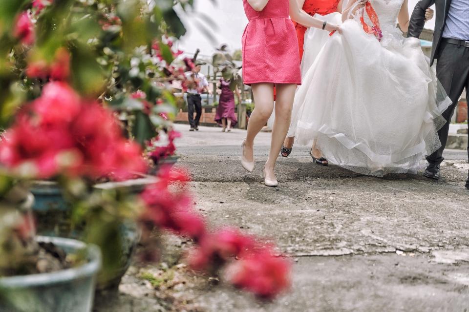 台南婚攝-116