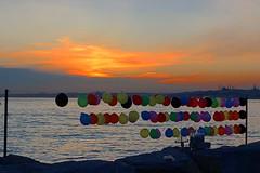 #albumdenyansiyanlar #4xn #moodcommunity #seyrifotograf #turkiyedenkadrajlar #kadrajimdan #hdr_turkportal #sunset_vision #istanbul_hdr #turkeykadraj34 #kadrajimizdan #gfk_tr #moodygrams #ig_nill #turkportal_splash #turkportal #igrepresent #ig_fotografdiya (photography.turkey) Tags: photo photography canon picture pic picsart color composition moment capture art fineart instagram igers photoshoot instagood dslr focus dof istanbul turkey turkiye fotograf hdr hdrspotters hdrphotography streetart streetphotography