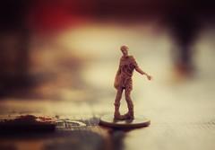 Board Games (Jon-F, themachine) Tags: canon eos 5d 5dmarkiii macro macrolens boardgame boardgames pieces toys jonfu 2016 snapseed japan  nihon nippon   japn  japo xapn asia  asian fareast orient oriental aichi   chubu chuubu   nagoya  figure figures zombie zombies