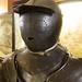 1620 iron mask