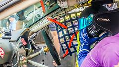 2015 Macau Grand Prix - Road Car Challenge (Tony.L Photography) Tags: sony rx100 markiii rx100m3 zeiss 2470mm f18 2015 62th macau grand prix road car challenge nissan skyline gtr r33 r34 mitsubishi evolution evo fairlady subaru sti toyota ft 86 motor sport racing