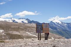Polo / 16 (Attimo) Tags: francia france alpi iseran estate montagna 2016