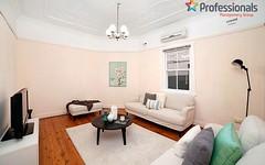 73A Woids Avenue, Allawah NSW