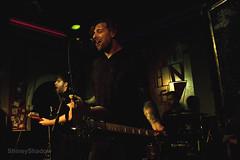 KMPFSPRT (ShineyShadow) Tags: punkrock intervention idleclass kmpfsprt stattbahnhof schweinfurt live music concert photo