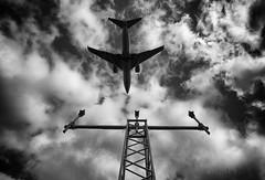 KLM PH-BGQ 23-10-2016 (Enda Burke) Tags: phbgq egcc avgeek klm klmroyaldutchairlines manchesterairport manchester man manc manairport manchesterrunwayvisitorpark manchestercity canon