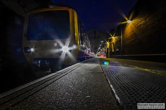 CreweRailStation2016.10.22-4 (Robert Mann MA Photography) Tags: crewerailstation crewestation crewe cheshire station trainstation trainstations train trains railway railways railwaystation railwaystations railstations railstation virgintrains virgintrainspendolino class390 class390pendolino pendolino northern northernrail class323 eastmidlandstrains class153 class350 desiro class350desiro arrivatrainswales class158 towns town towncentre crewetowncentre architecture nightscapes nightscape 2016 autumn saturday 22ndoctober2016 londonmidland