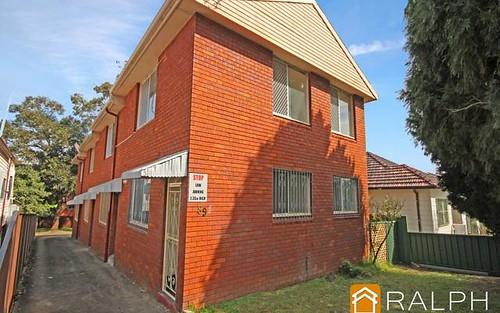 1/89 Ernest Street, Lakemba NSW 2195