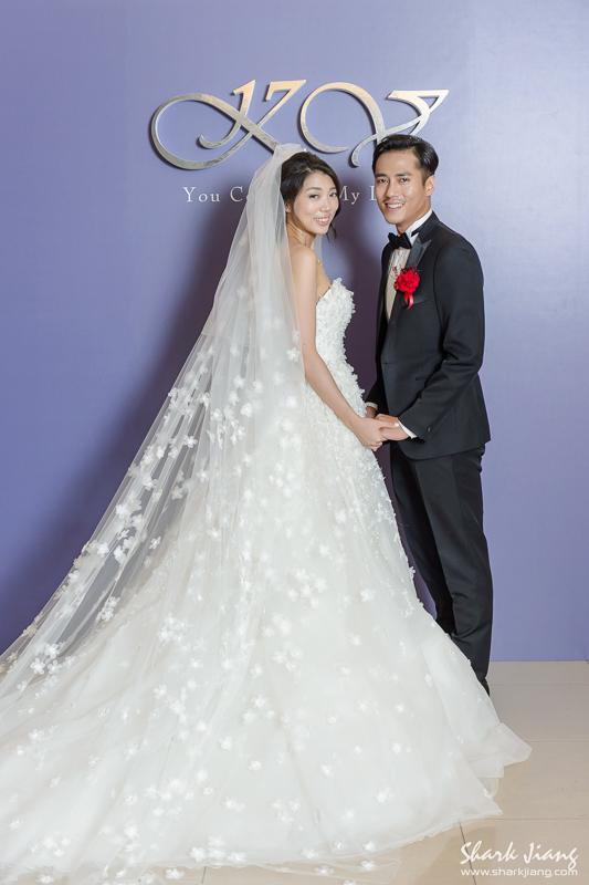 怡人園婚攝,莊凱勛婚禮,婚攝鯊魚,婚禮紀錄,婚禮攝影