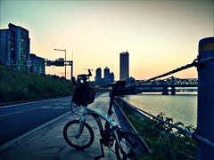 ORi_Bike_AR20002 (dorajistyle) Tags: ori bike ar20 minivelo folding