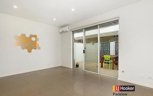 2/144 Alma Road, Padstow NSW 2211