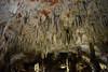 Les grottes de Beni Add (Ath Salem) Tags: algeria tlemcen montagnes mountains karstic karstiques calcaire perle du maghreb ain fezza الجزائر تلمسان جبال عين فزة grottes merveilleuses féériques beni add مغارة بني عاد monts algérie parc national gorges elourit stalactite stalagmite eau water الحليمات رواسب كلسية صواعد caves grotto aad souterrain الحديقة الوطنية paysage nature tourisme découverte beauté beauty طبيعة سياحة park