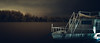 Sava river (andjelic_aleksandar) Tags: river boat belgrade sava danube ngc night wind explore flickr tob srbija serbia flickrexplore ngm ngmsrbija priroda nikon refoto d5000 refotb