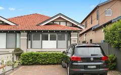 98 Paine Street, Maroubra NSW