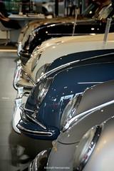 356. (Mitchell Hermanides) Tags: 356 ferdinandporsche porsche aircooled speedster coupe convertible classic original