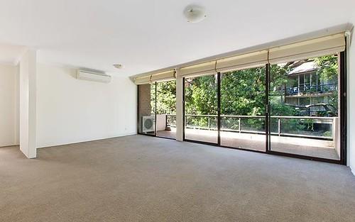 17/4 Peckham Avenue, Chatswood NSW 2067