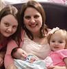 Bu bebek iki kez dünyaya geldi! (iktidarhaberleri) Tags: abd bebek bu bubebekikikezdünyayageldihaberleri bubebekikikezdünyayageldioku çocukhaberleri dünyaya geldi iki kez teksas