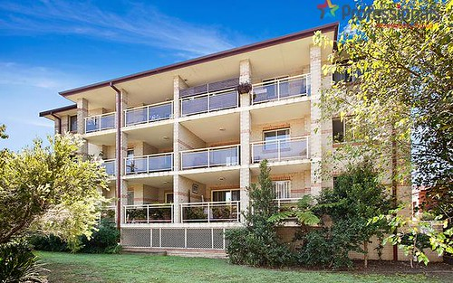 16/2-4 Green Street, Kogarah NSW 2217