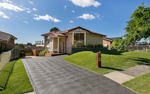 8 Avondale Drive, Kanwal NSW 2259