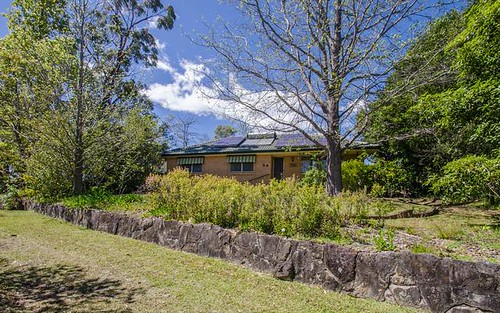 21 Dawn Crescent, Mount Riverview NSW 2774