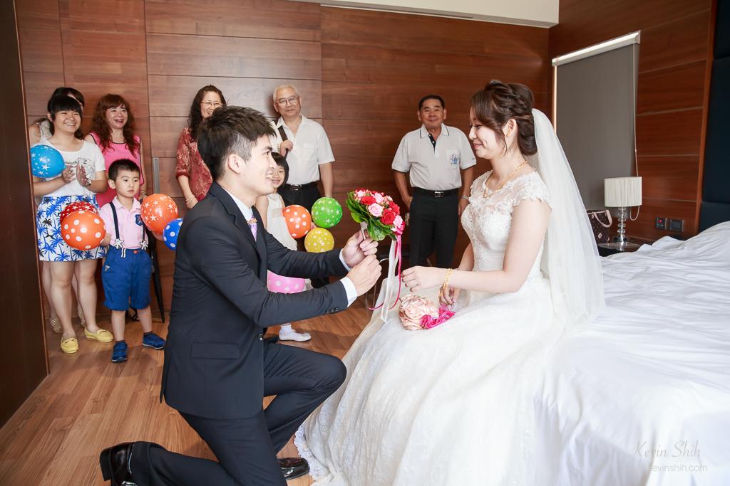 婚禮攝影推薦-48