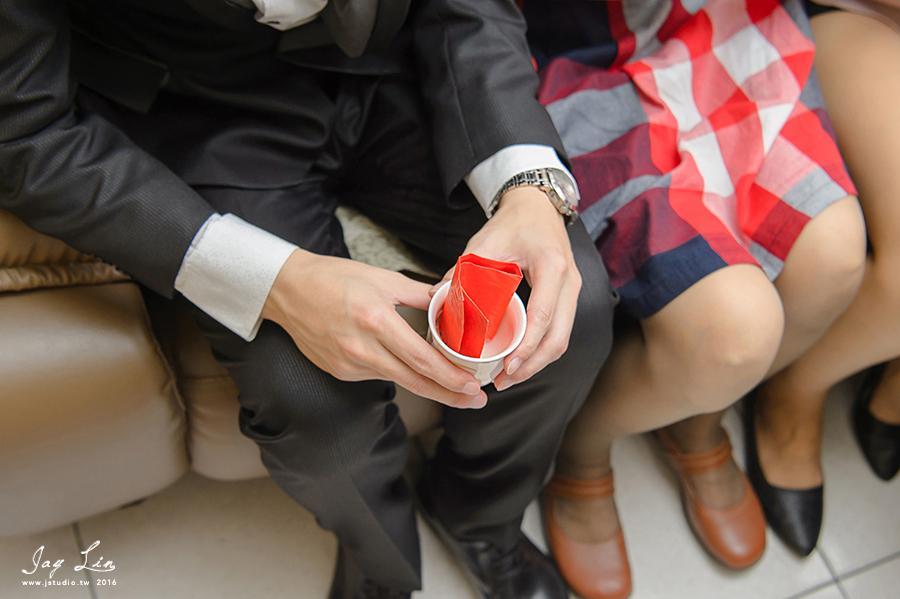 婚攝 桃園晶宴 文定 迎娶 婚禮 J STUDIO_0022