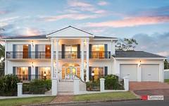 37A Model Farms Road, Winston Hills NSW