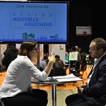 FR_Croissance_Verte-2016-11-22©Region_Nouvelle-Aquitaine_Francoise_Roch (60)