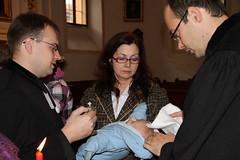 IMG_6401 (ecavliptovskyjan) Tags: krst 2011
