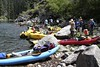 """180 Middle Fork of the Salmon River 7.15 • <a style=""""font-size:0.8em;"""" href=""""http://www.flickr.com/photos/36838853@N03/19955205564/"""" target=""""_blank"""">View on Flickr</a>"""