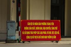 _MG_2701 (gaujourfrancoise) Tags: advertising asia vietnam asie hochiminh publicités hôchiminh onclehô oncleho gaujour