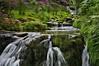 Fairbrook waterfall (Chris Beesley) Tags: