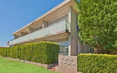 6/1052 Pittwater Road, Collaroy NSW