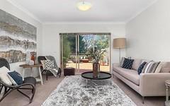 33/2A Palmer Street, Naremburn NSW