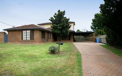 4 Wills Place, Lake Albert, Wagga Wagga NSW
