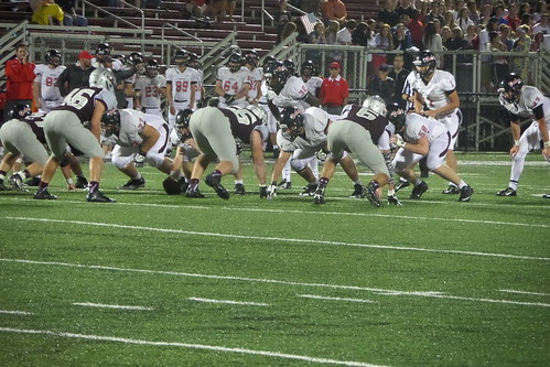 """Alcoa vs. Maryville • <a style=""""font-size:0.8em;"""" href=""""http://www.flickr.com/photos/134567481@N04/20719844594/"""" target=""""_blank"""">View on Flickr</a>"""