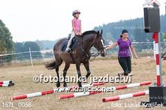 157L_0056 (Lukas Krajicek) Tags: cz kon koně českárepublika jihočeskýkraj parkur strmilov olešná eskárepublika jihoeskýkraj
