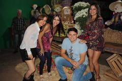 Festa Julina 2015 (Unimed Rondonpolis) Tags: festa comemorao arrai julina unimedrondonpolis