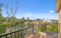 5/18 High Street, Woonona NSW
