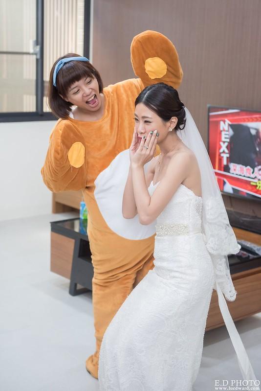 安智&慧英-精選-0188