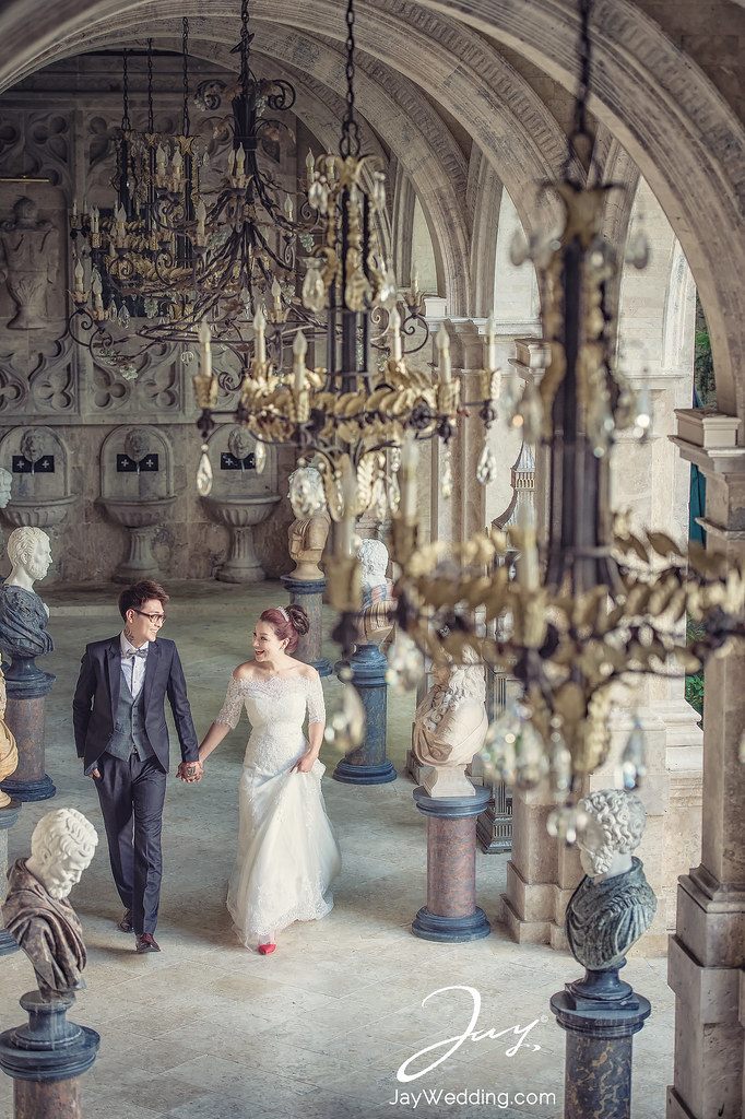 婚紗,婚攝,京都,老英格蘭,清境,海外婚紗,自助婚紗,自主婚紗,婚攝A-Jay,婚攝阿杰,jay hsieh,_DSC1561
