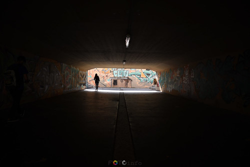 24mm Nikon 012