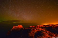 DSC_0461 (sean.pirie2) Tags: lights march scotland 15 aurora northern moray borealis firth bck cullen buckie portknockie moraycoast